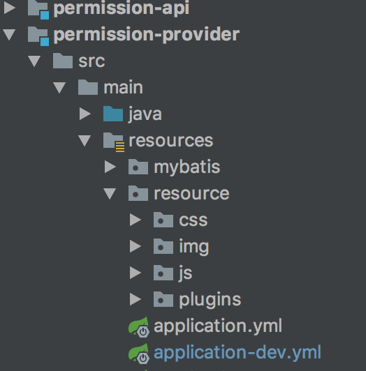 文件路径.png