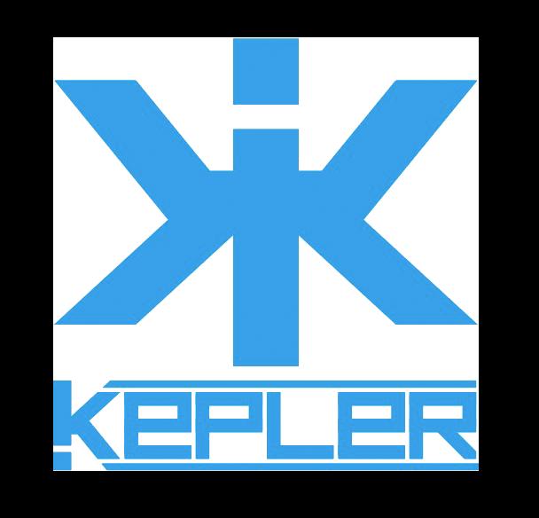 开普勒logo.jpg